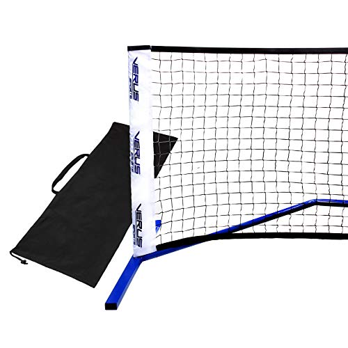 Verus Sports TG425 Professional Portable Pickle Ball Net