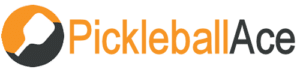 Pickleball Ace