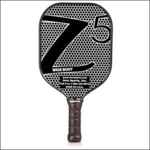 Onix Composite Z5 review
