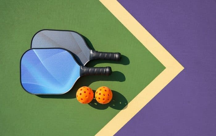 best inexpensive pickleball paddle